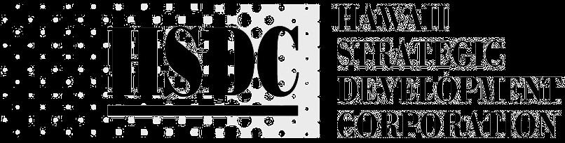 HSDC - Full Logo2