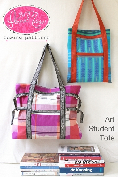 art-student-tote-anna maria horner