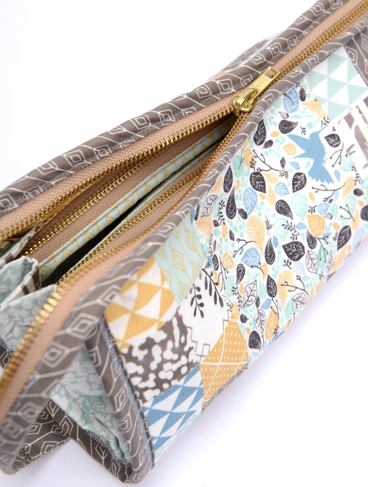 Fawn Sew Together Bag