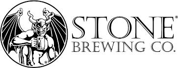 stone.brewery