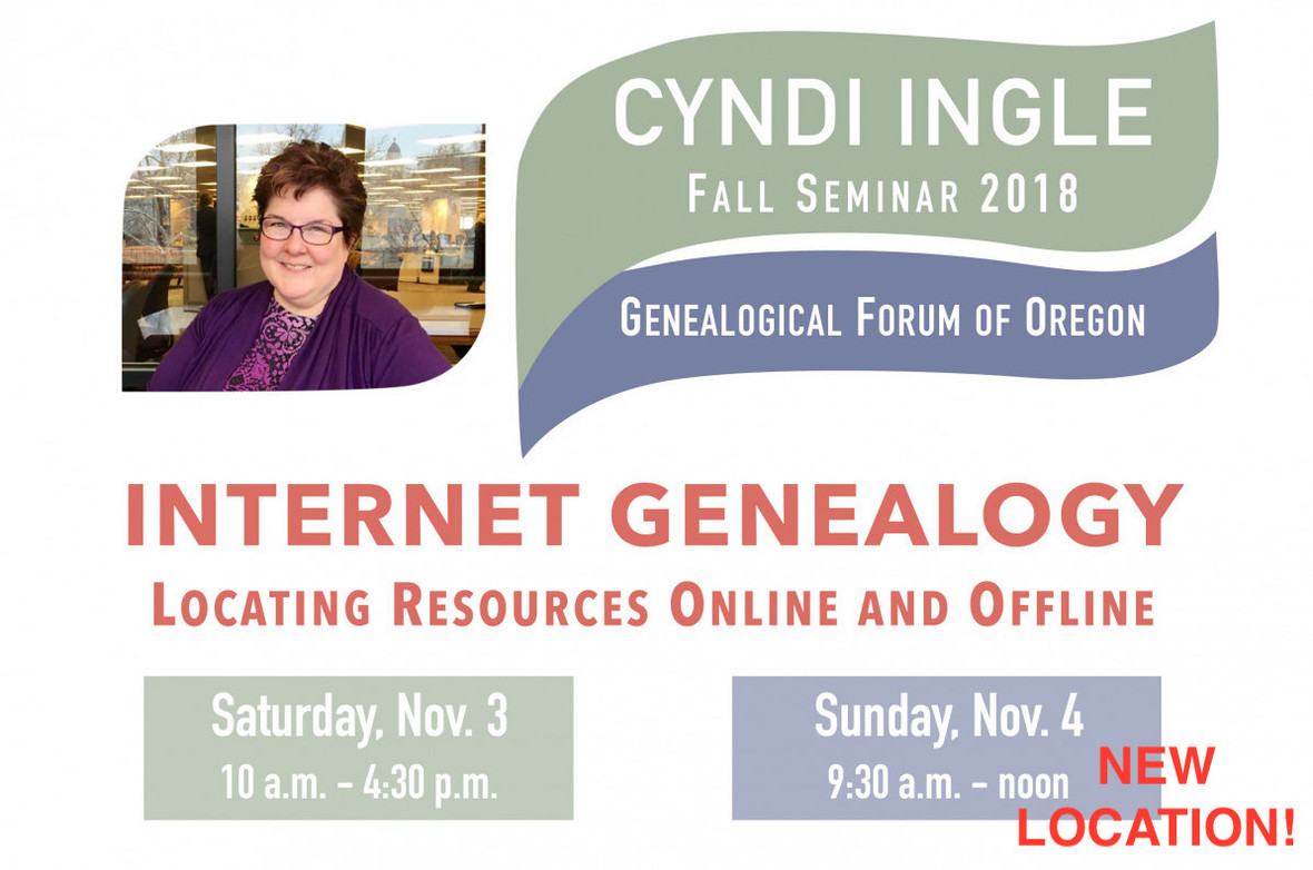 Seminar Fall 2018 Ingle-CyndiLg copy