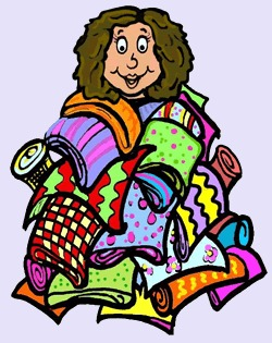 quilting-collection-clipart-1
