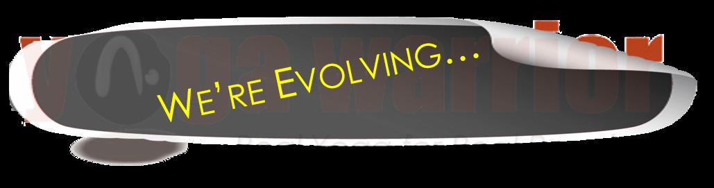 YW-evolving2