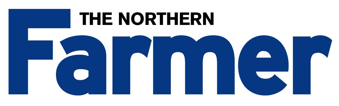 The Northern Farmer logo