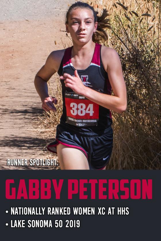gabrielle peterson3