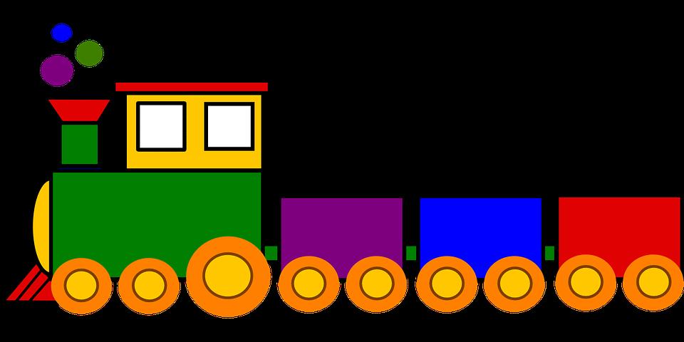 train-308471 960 720