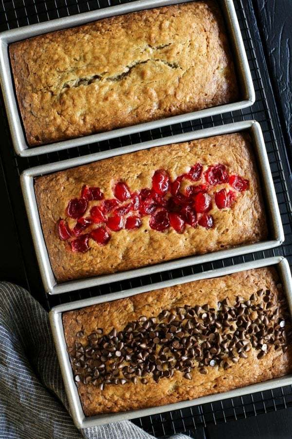 sour-cream-banana-bread AFarmgirlsDabbles AFD-2-600x900