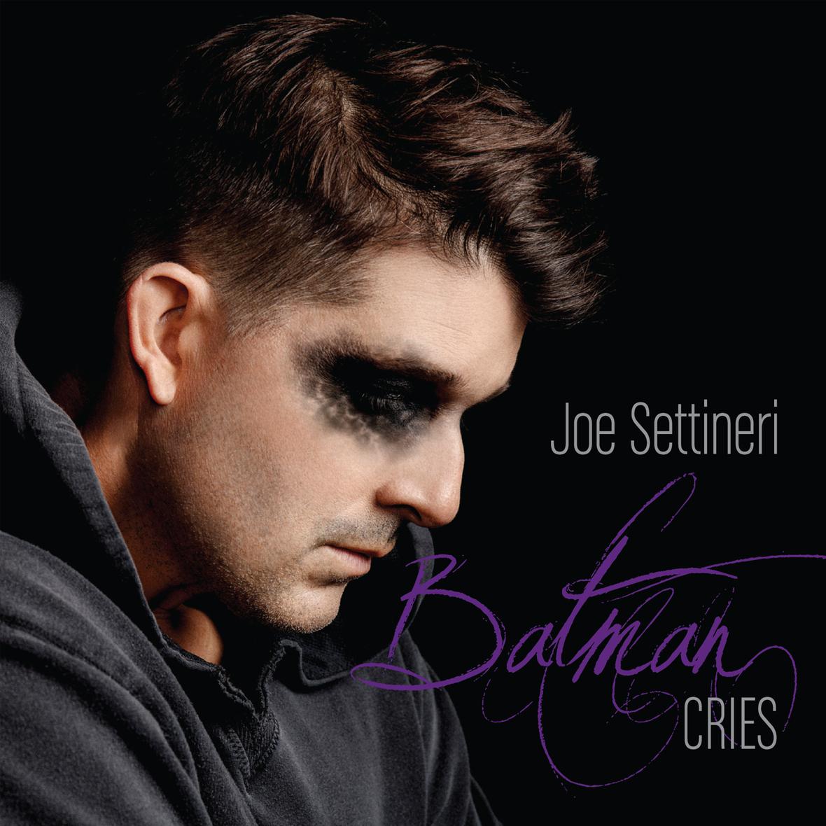 Joe S Batmann 1500x1500