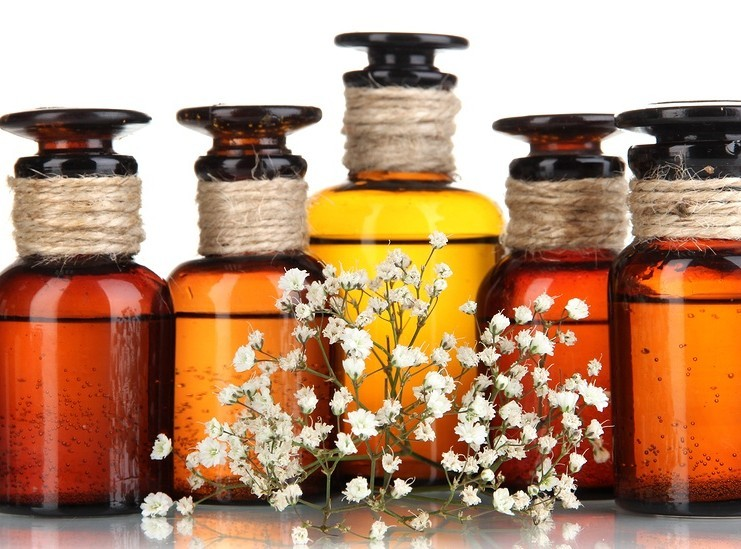 Tissue Salts - Medicine Chest | Homeopathy for a Child With