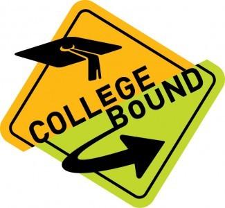 college-bound-jcxEEeEKi