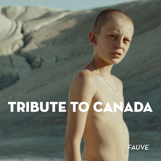 TRIBUTE-TO-CANADA