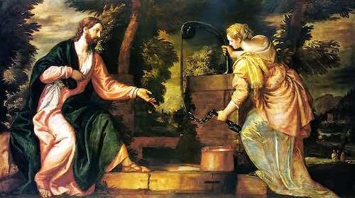 Jesus y la Samaritana 05 10