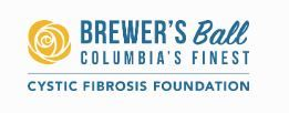 Brewers Ball logo