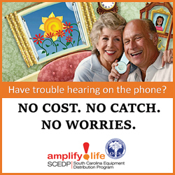 amplify-ad