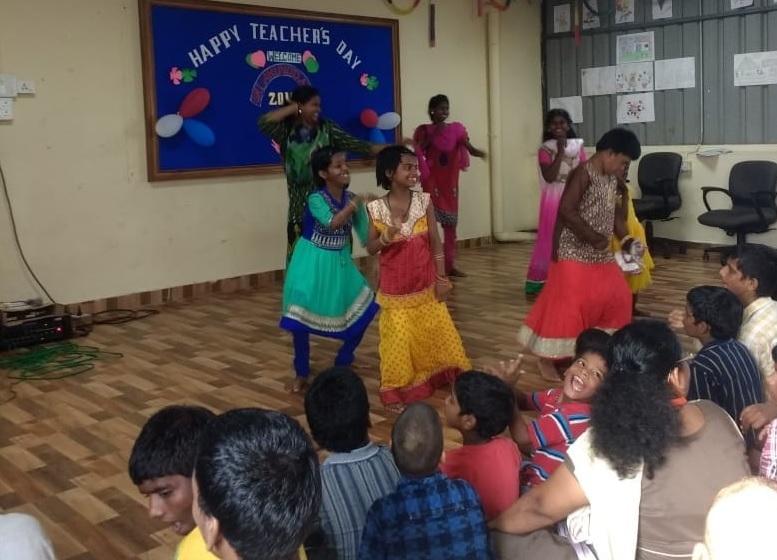 Teachers Day 3