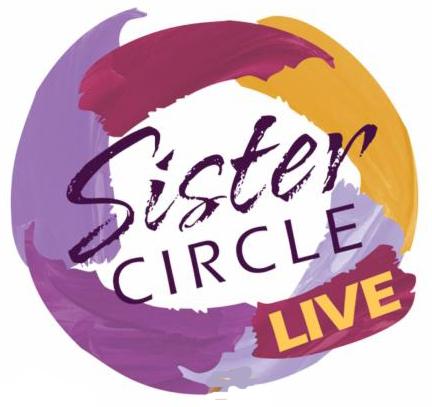 sistercirclelogo