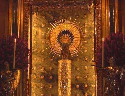 Virgen del Pilar 01 02