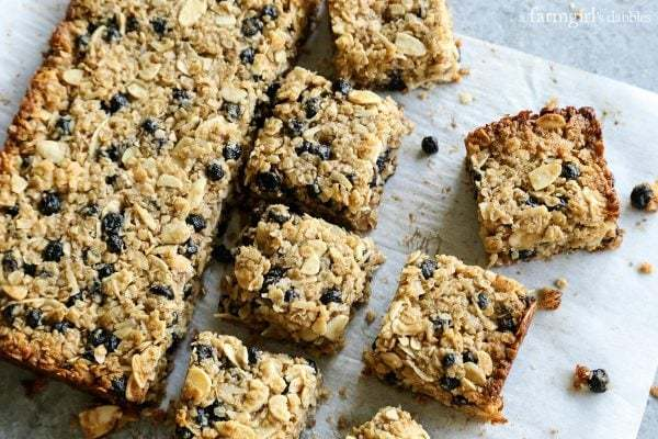 chewy-granola-bars-with-almonds-and-wild-blueberries-05-2-600x400