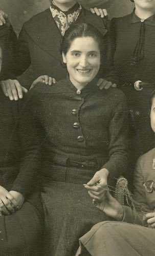 Beata Josefina Suriano 01 01