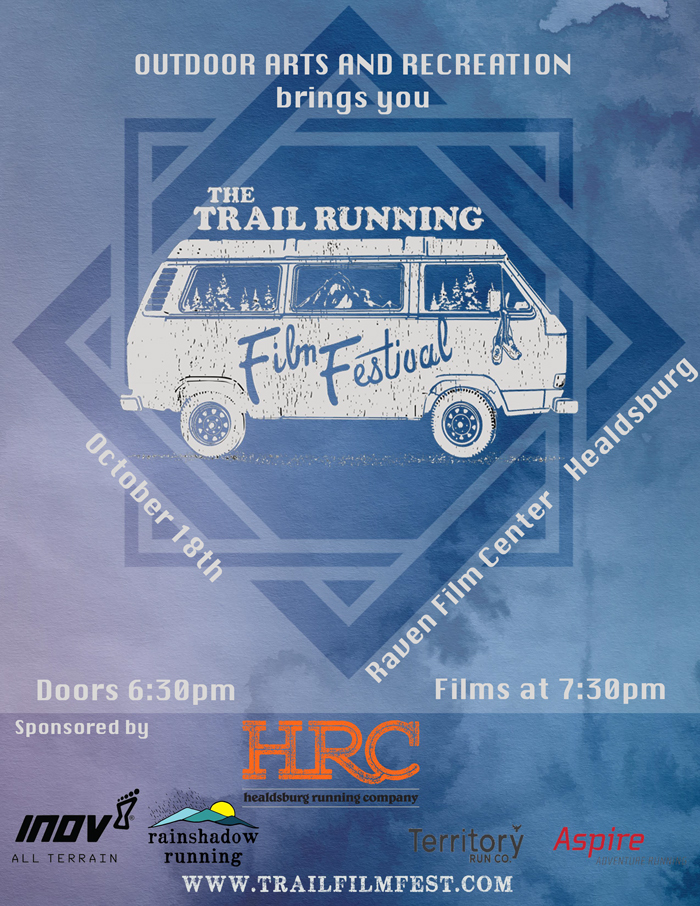 Trail-Film-Fest-2018-poster-Healdsburg