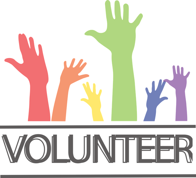 volunteer-1888823 640