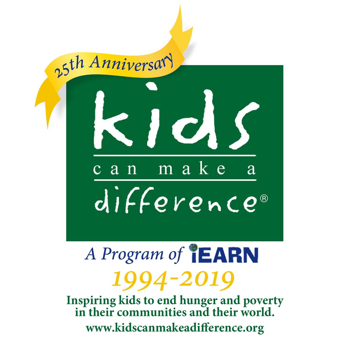 kids-anniversary