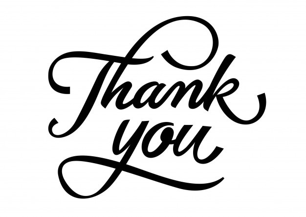 thank-you-lettering-with-curls 1262-6964