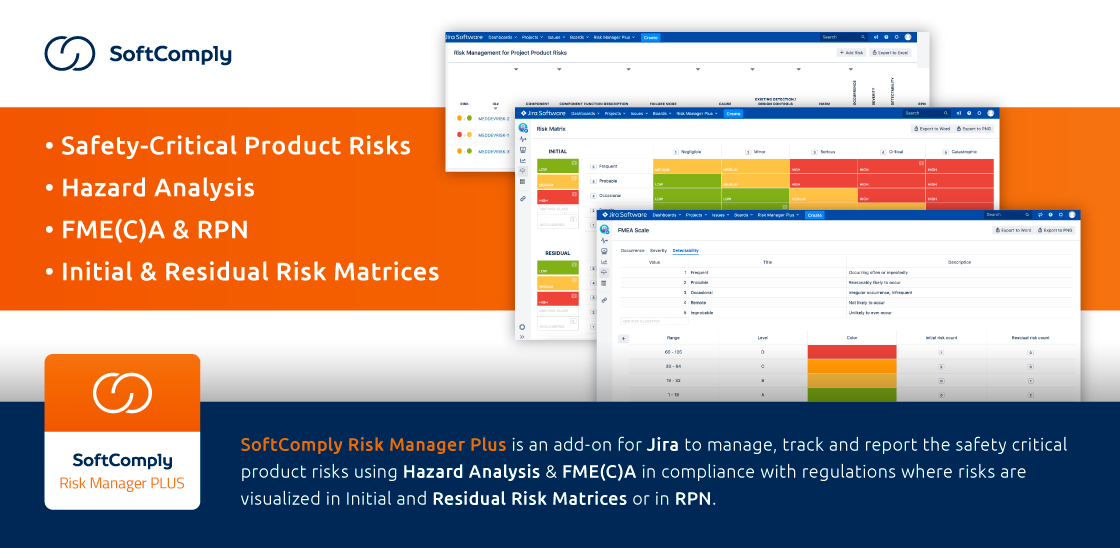 SoftComply RiskManagerPLUS 1120x548 NewStyle