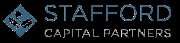 Stafford Capital