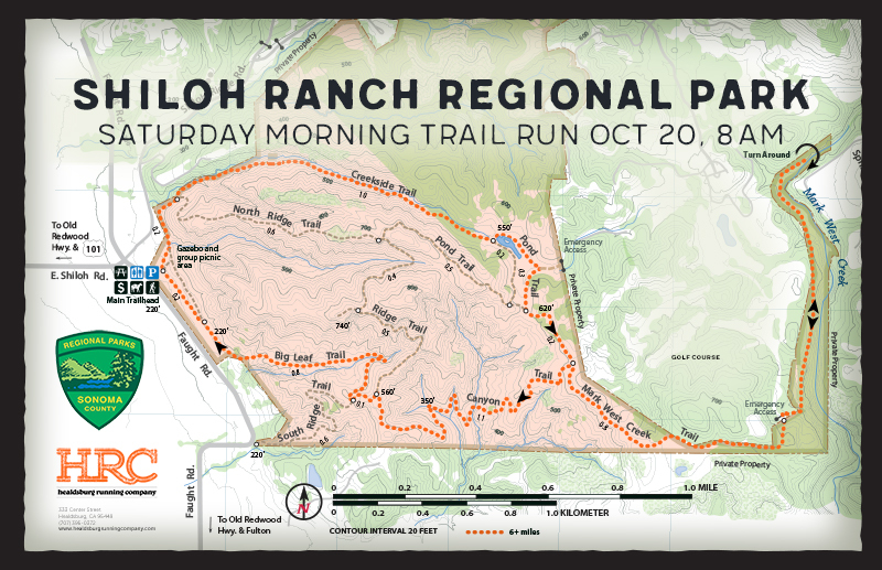 shiloh ranch map oct10
