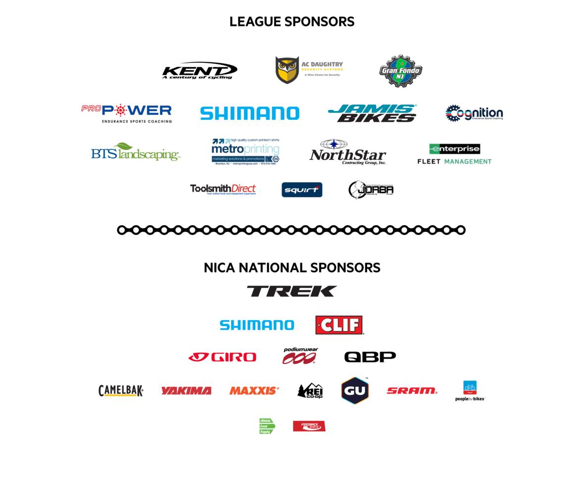 New-Jersey-league-2018 2
