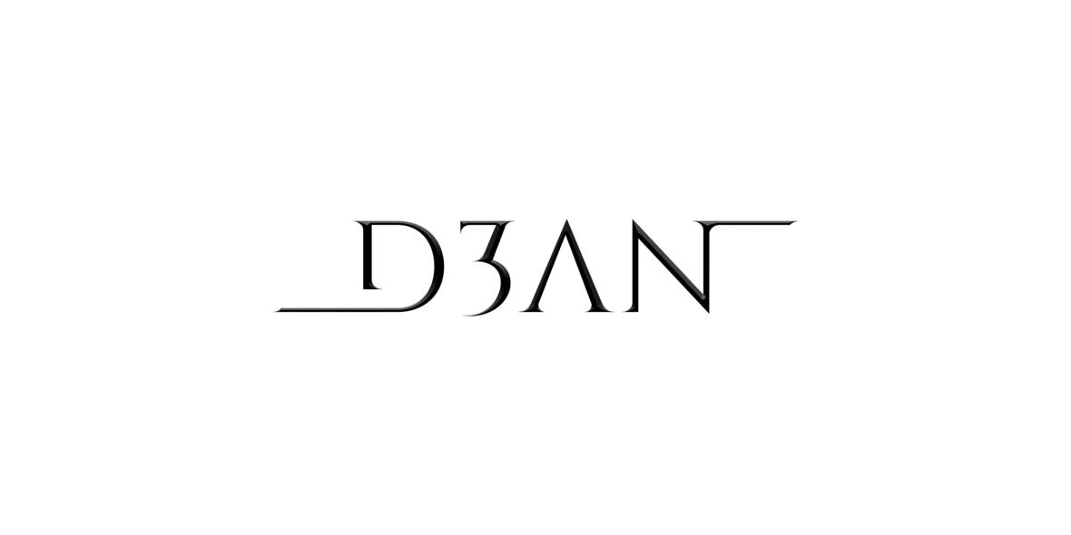 Dean-Logo-Transparent