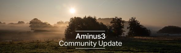 590-banner-community-update