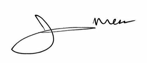 J Messer sign Revised 5-15 -001 3