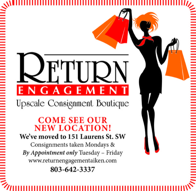 RETURN.ENGAGMENT. AD. NOV18