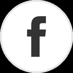 if facebook online social media 734399