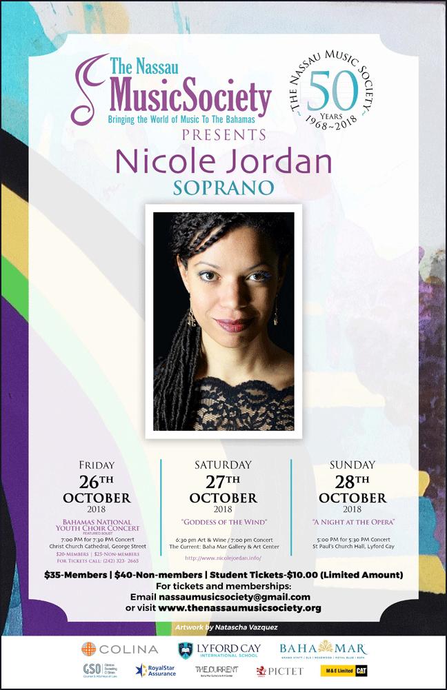 Nicole-JordanFlyer-Poster-FINAL2