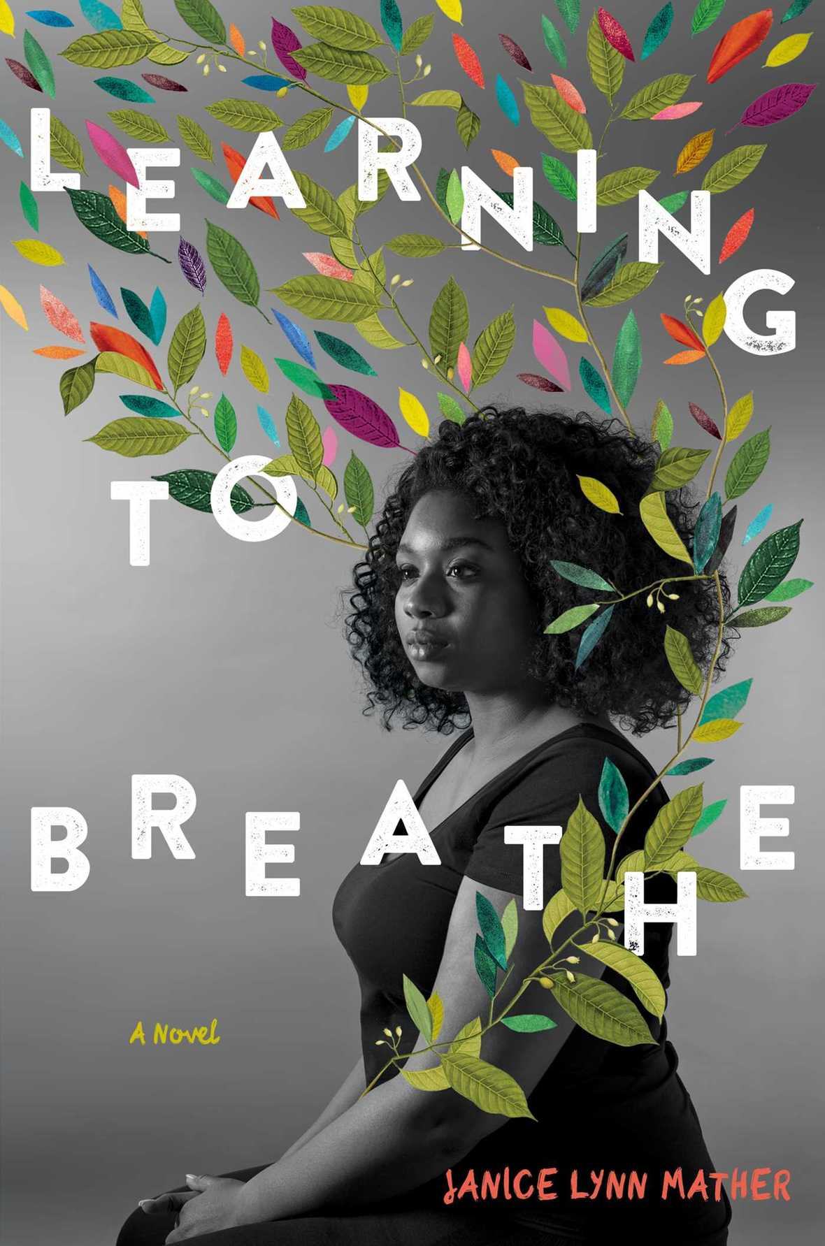 learning-to-breathe-mather