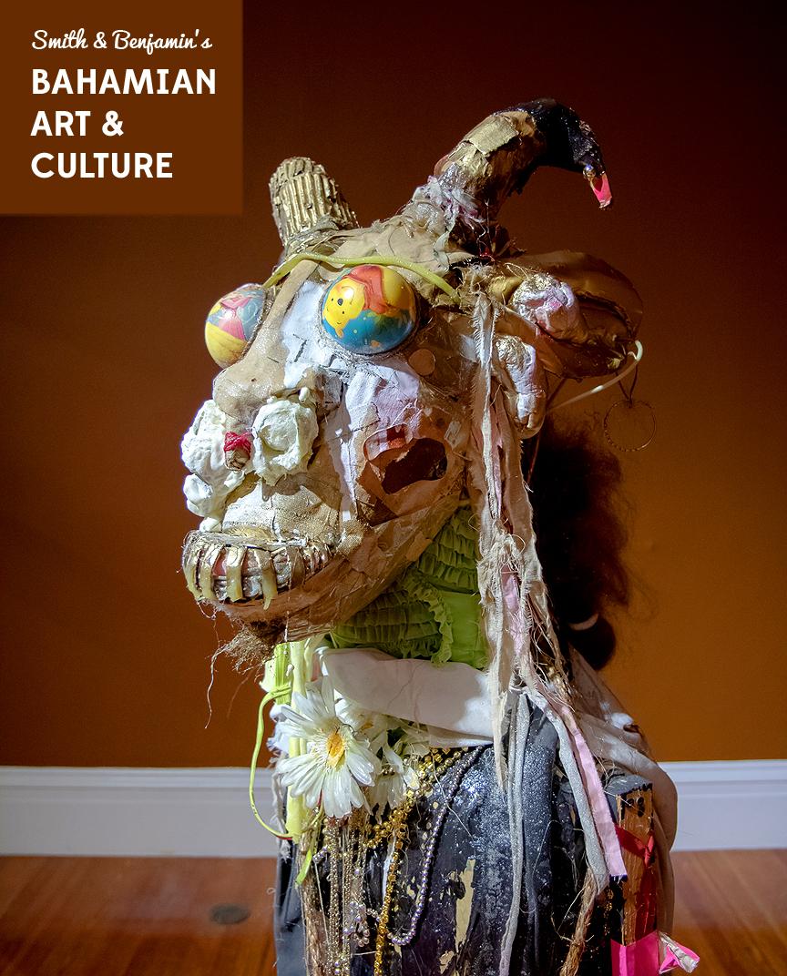 Bah-Art-Culture-Header-376