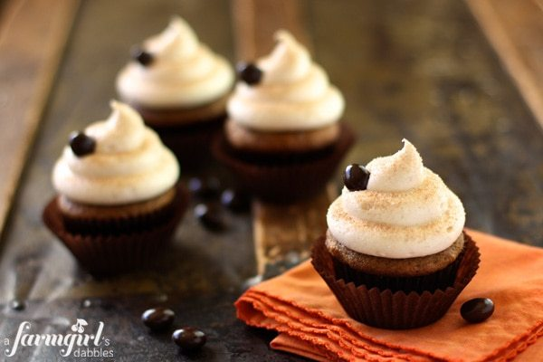 600afd X IMG 0122 pumpkini-snickerdoodle-latte-cupcakes-copy