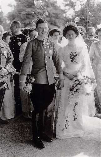 Beato Carlos y Emperatriz Zita 03 04
