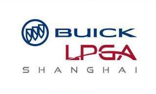 buicklp