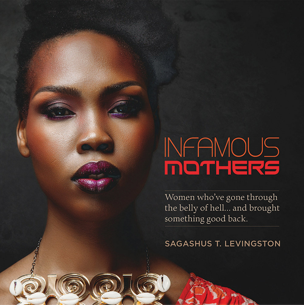 Infamous Mothers