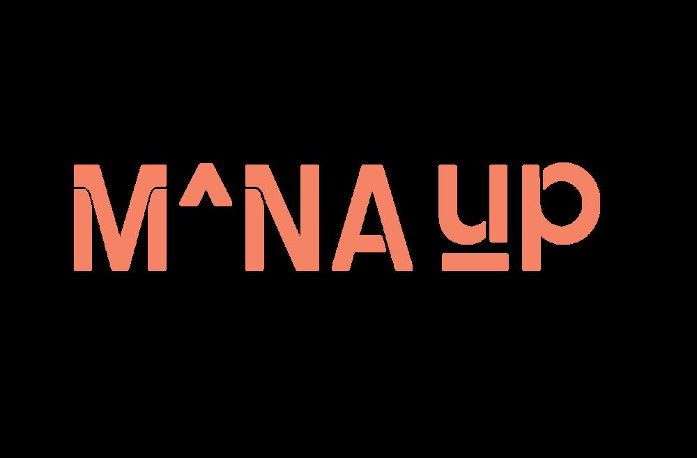 ManaUp