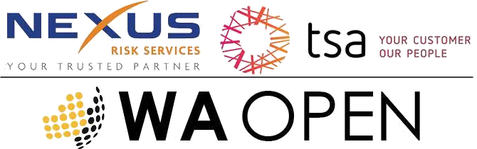 WA-Open-Logo-Updated-TSA-cropped