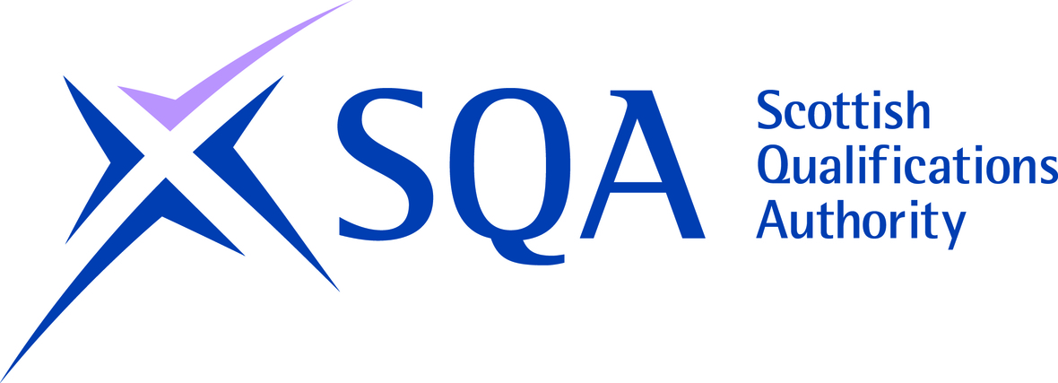 SQA logo INT CMYK