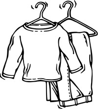 clothes-clipart-spare-clothes-clipart-1