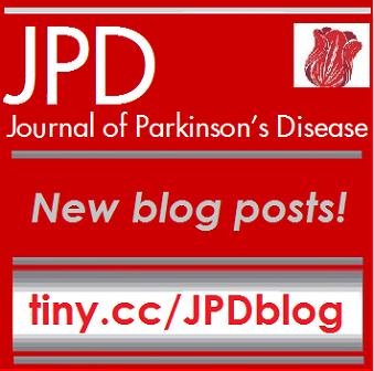 JPD-blog CMcN 339-px v1