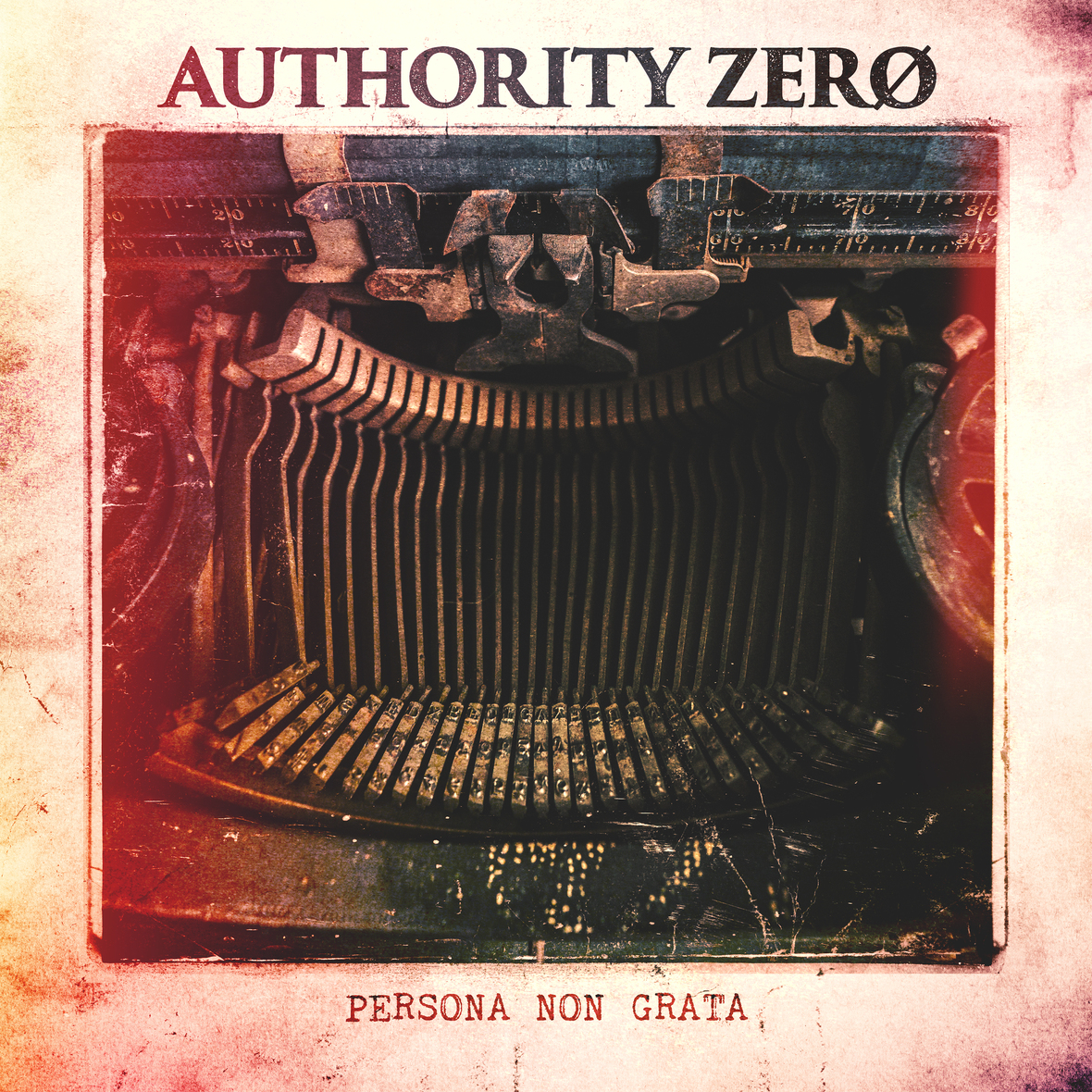 El topic de AUTHORITY ZERO - Página 3 Az_personanongrata3000