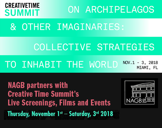 NAGB-Creative-Summit-2018-620